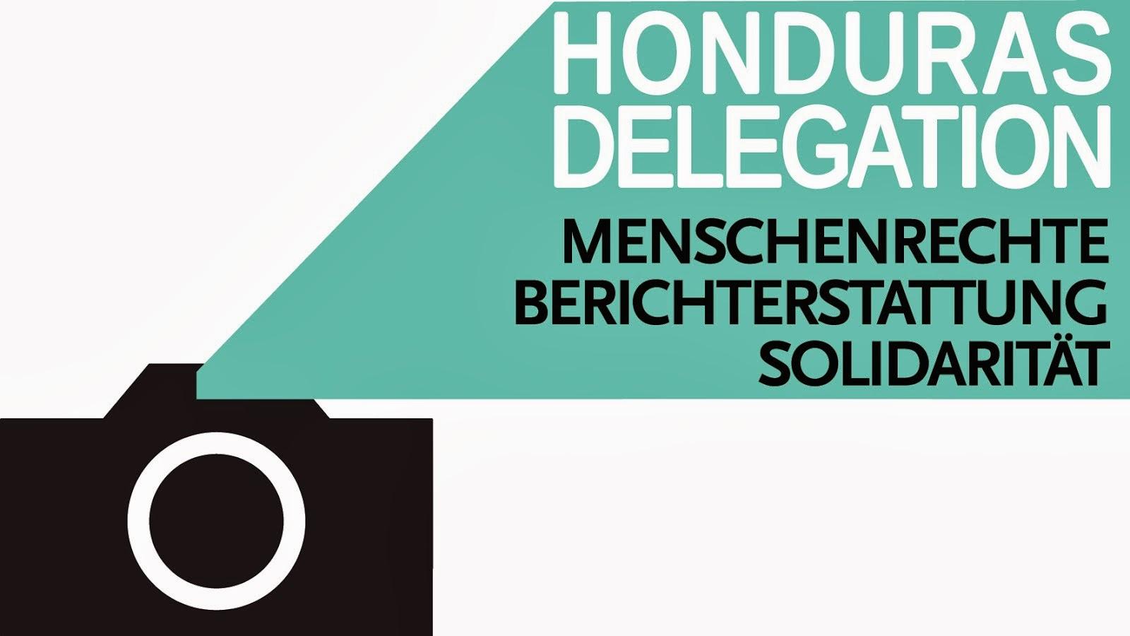 Honduras: Imperiale Lebensweise vs. Verteidigung der Gemeingüter